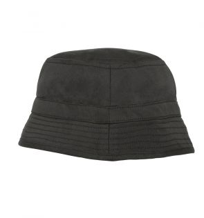 Boys Khaki Bucket Hat
