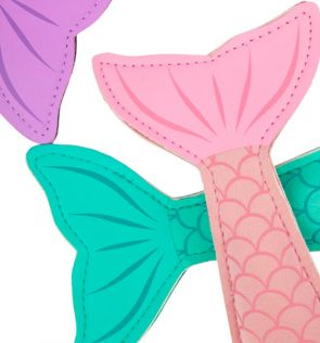 Sunny Life Mermaid Dive Buddies Set of 3