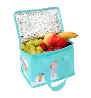 Sunny Life Kids Lunch Tote Unicorn