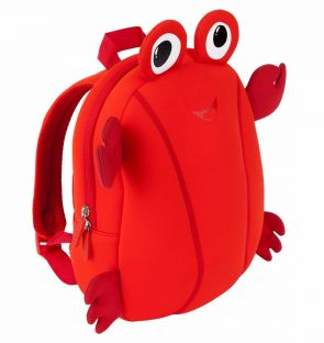 Sunnylife Neoprene Crabby Backpack