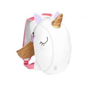 Sunnylife Unicorn Kids Neoprene Back Pack