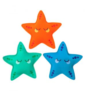 Sunnylife Starfish Set of 3 Dive Buddies
