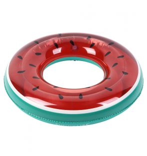 Sunnylife Inflatable Watermelon Pool Ring