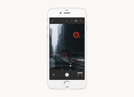 Appsolutely Essential: Travel Apps We Love