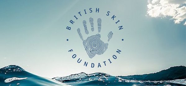 Interview with Kelly Taylor, British Skin Foundation Spokesperson