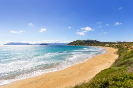 LUXURY FAMILY HOLIDAY PLANNING - SIMPSON TRAVEL