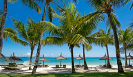 The Turquoise Holidays family guide to Mauritius