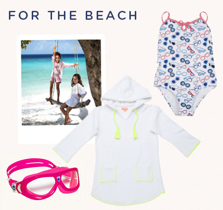 sunuva kidswear travel
