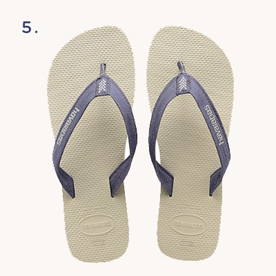 Havaianas father's day