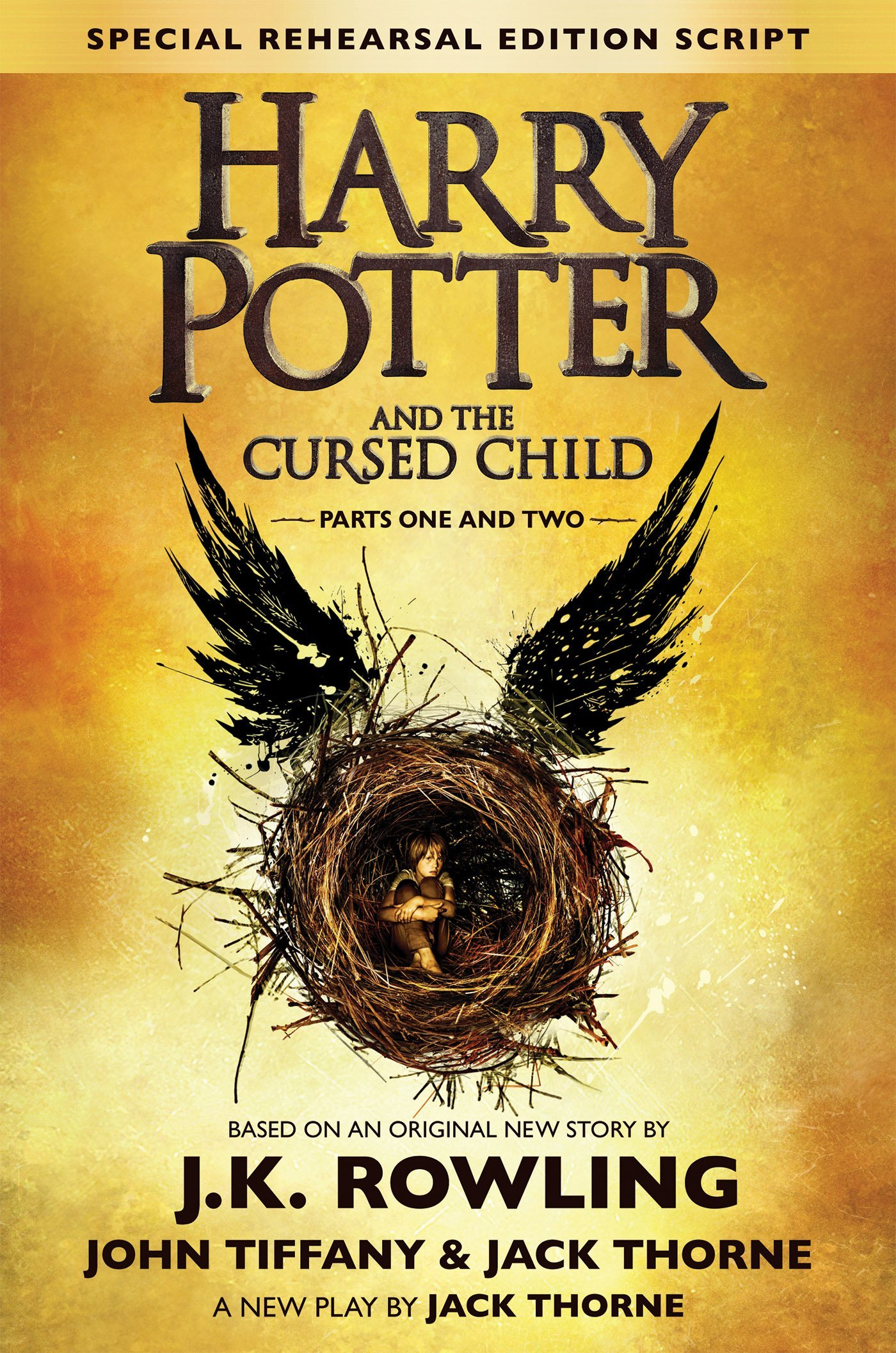 Harry_Potter_and_the_Cursed_Child_Special_Rehearsal_Edition_Book_Cover.jpg.html
